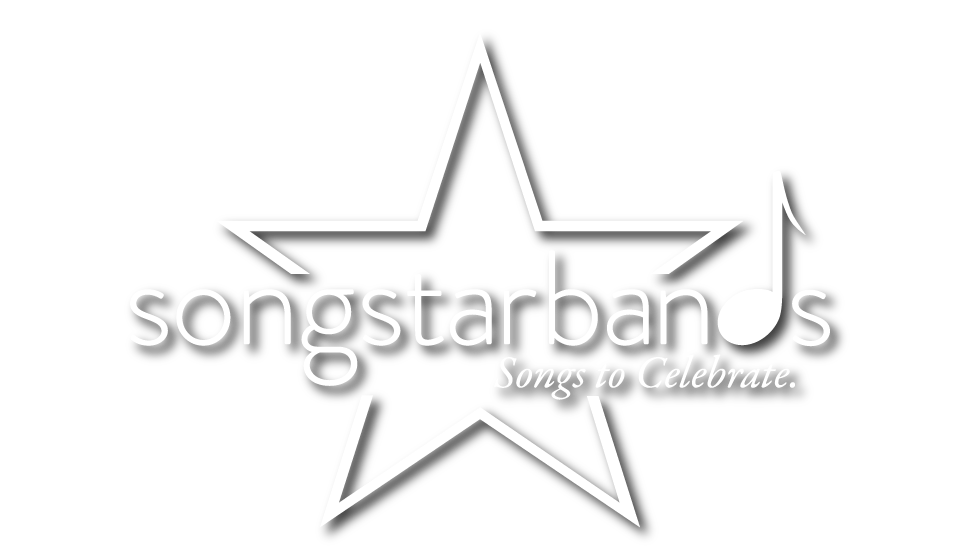 Song Star Bands songs to celebrate