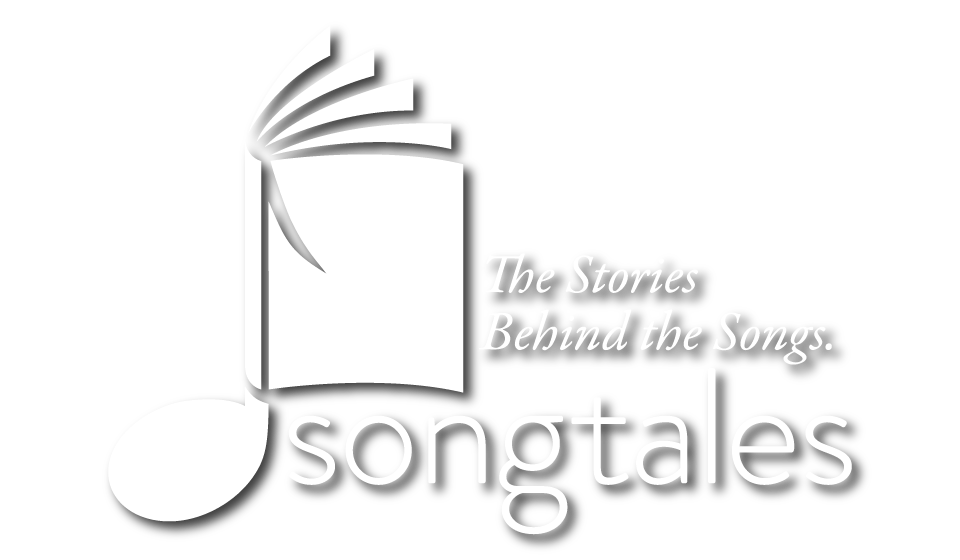 SongTales the stories behind the songs